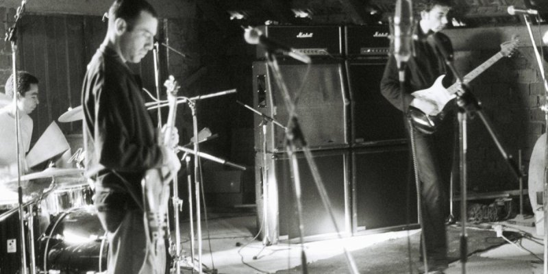 CASPAR BRÖTZMANN MASSAKER Announces The Final Chapter In The Southern Lord Reissue Series; Home Reissue Set For April 17th Release