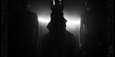 """ENSHADOWED announces release details for """"Stare Into the Abyss"""""""