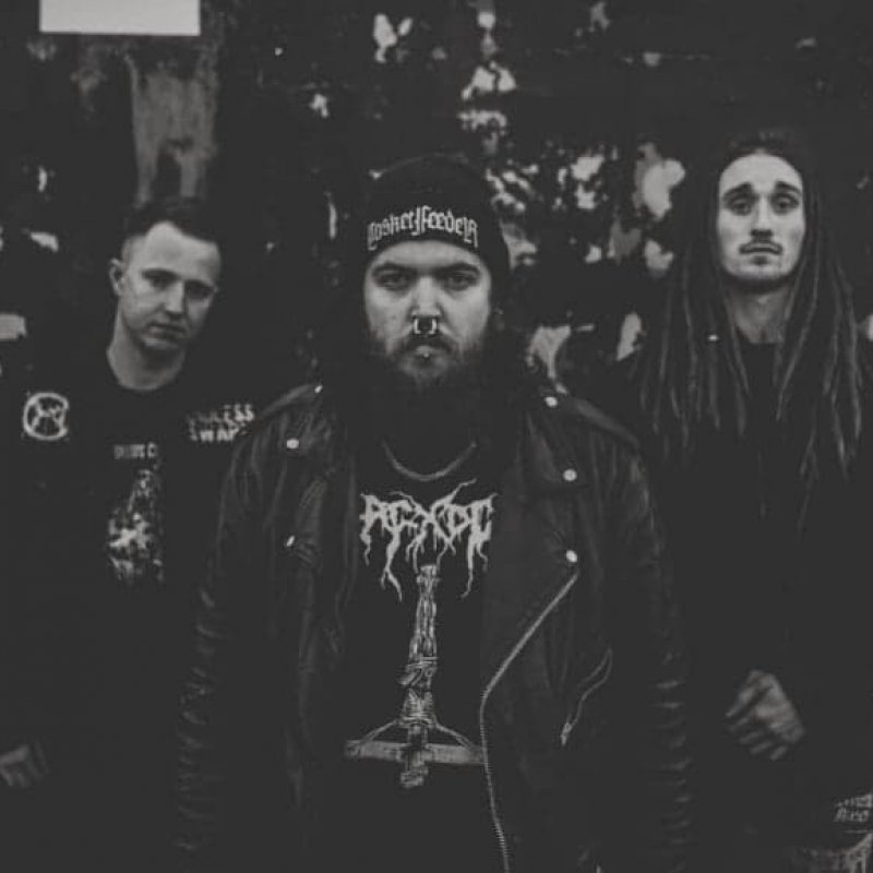 Negative Thought Process to release new album