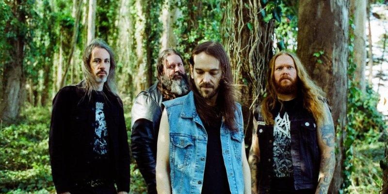 "NITE: Decibel Magazine Premieres ""Genesis"" From Blackened Metal Act With Members of Satan's Wrath, Dawnbringer, And High Spirits; Darkness Silence Mirror Flame LP Nears Creator-Destructor Release"