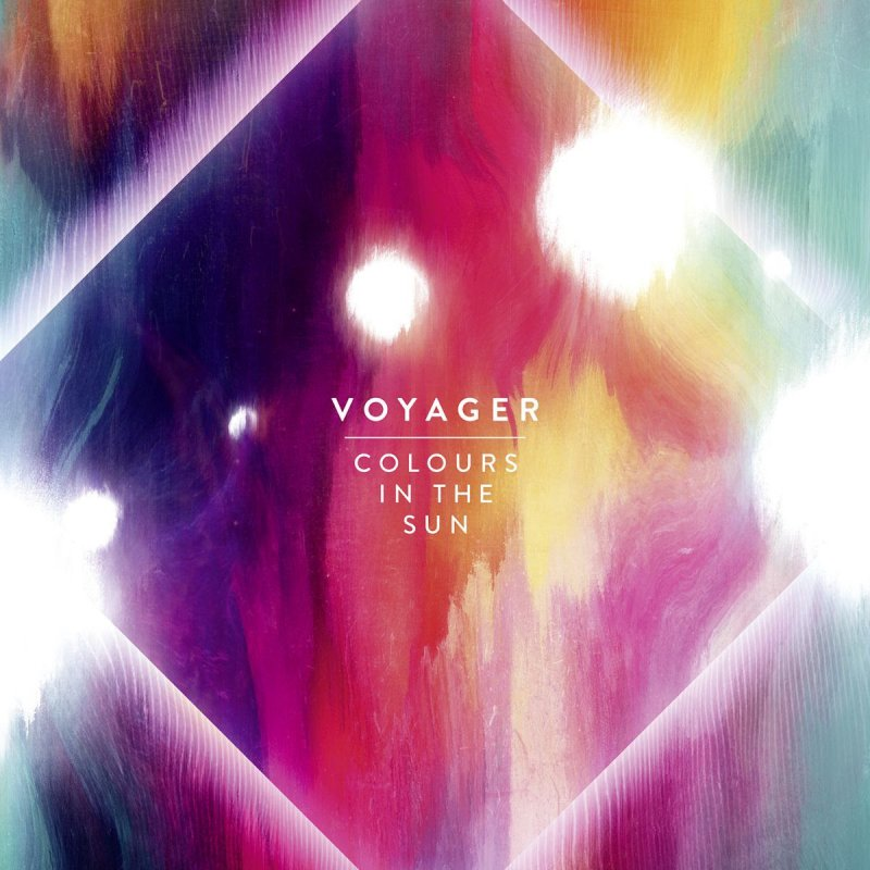 """Electro Prog Sensation VOYAGER Release Official Music Video for """"Runaway"""""""