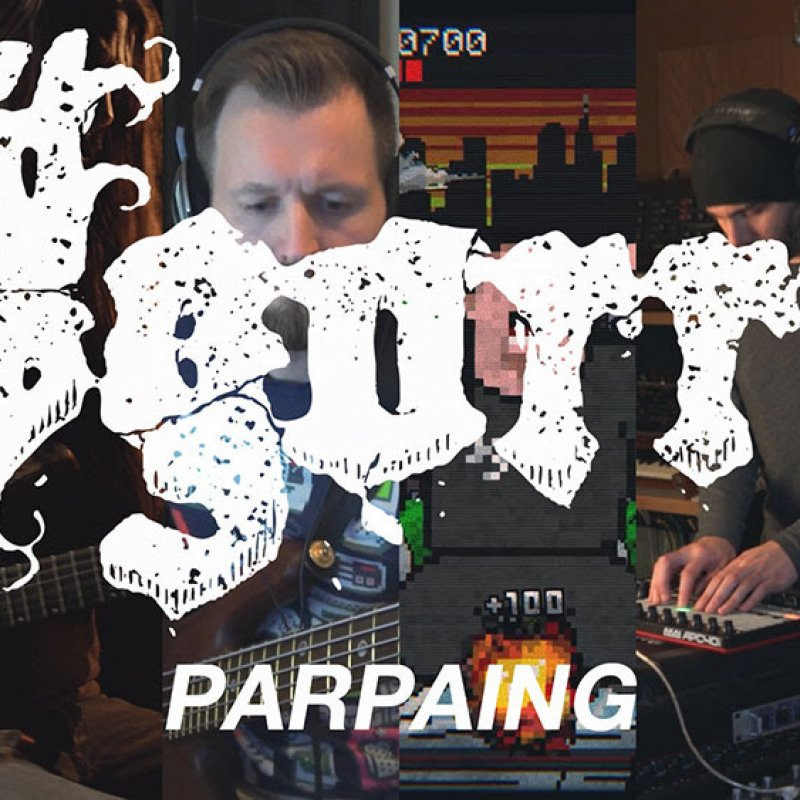 """Igorrr launches video for new single, """"Parpaing"""""""