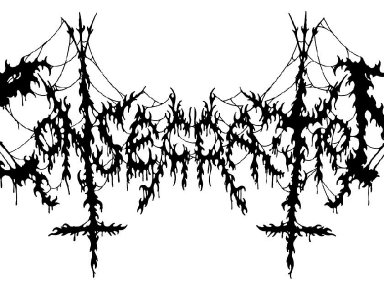 Consecration announce appearance with Sweden's Creeping Flesh and release video footage from their London show with Godthrymm