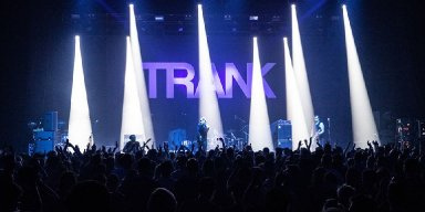 TRANK Announced For Second Edition Of Shock'Metal Fest 2020!