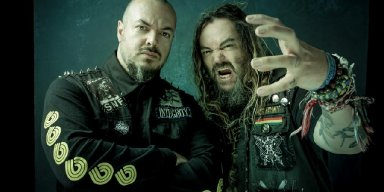 "Cavalera Planning ""Return Beneath Arise"" U.S. Tour"