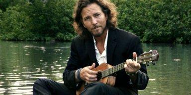 Eddie Vedder Finally Opens Up About Chris Cornell