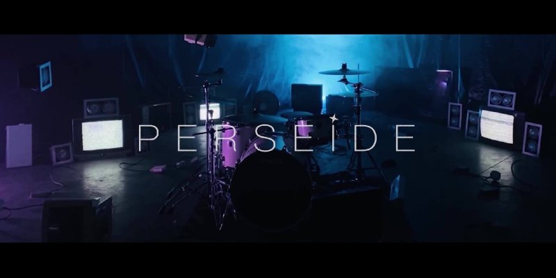 """French Alternative-Rock Revenants PERSEIDE unveiled second single from upcoming effort with """"Trick Or Treat"""" // New album coming out soon!"""