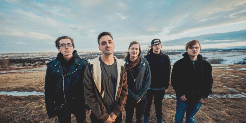 Die Another Day Set The Pit Ablaze With Video 'Wild Fire' + Debut EP Out April 10th