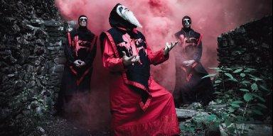 PROFANATICA Announce Headlining Mexico Tour