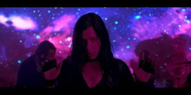 Dool 'Wolf Moon' music video premiere!