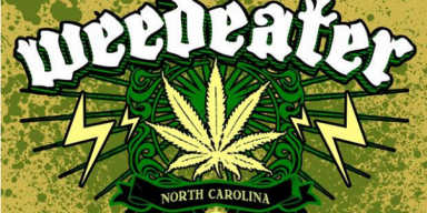 Weedeater North American Tour With Black Wizard!