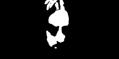 ARMNATT set release date for new SIGNAL REX album, reveal first track
