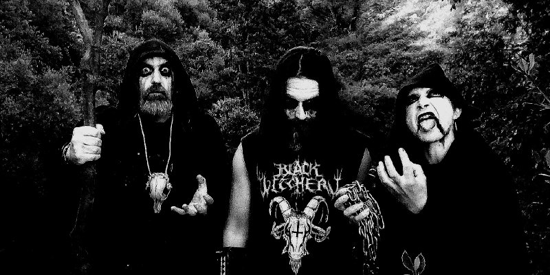 ANCIENT BURIAL set release date for SIGNAL REX debut, reveal first track