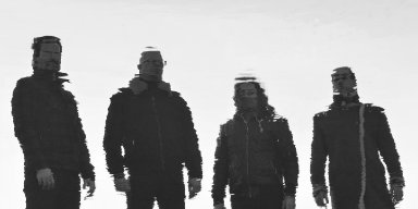 "ALKYMIST: Danish Progressive Doom Metal Act Releases ""Draugr"" As Second Album, Sanctuary, Nears May Release Via Indisciplinarian + Preorders Posted"