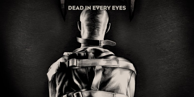 """PORN Premieres Official Music Video for New Single """"Dead in Every Eyes"""""""