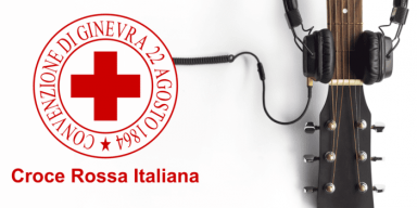 Italian metal community starts GoFundMe campaign to support the Italian Red Cross following Coronavirus outbreak