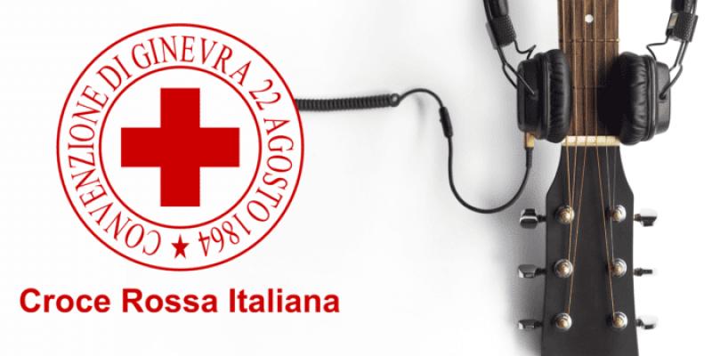 Italian metal community starts GoFundMe campaign to support the Italian Red Cross following Coronavirus outbreak