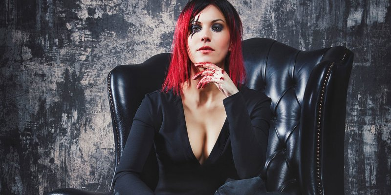 CRISTINA SCABBIA: Coronavirus 'Is NOT Like A Common Flu And It Spreads Fast'