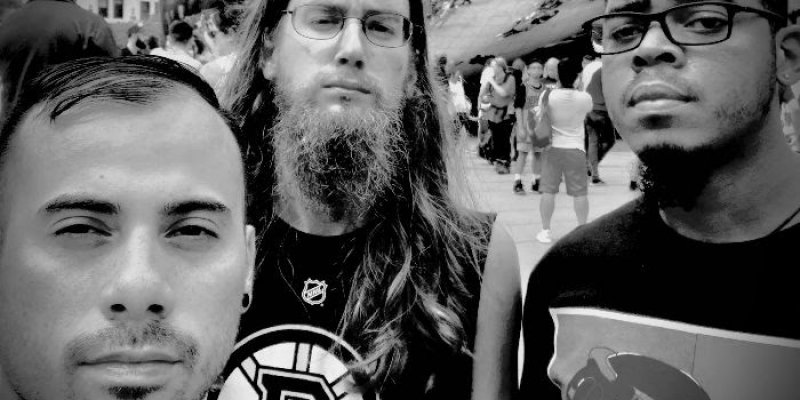 Cazador releases new song raising money for musicians affected by Covid-19