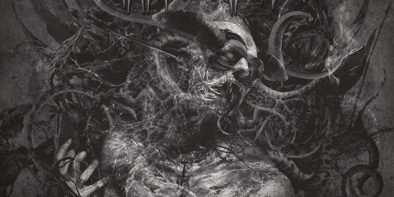 """UNMERCIFUL Launch Video for """"Wrath Encompassed"""""""