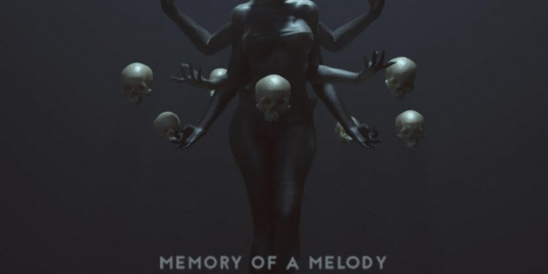 """MEMORY OF A MELODY RELEASE NEW SINGLE """"MARY GO ROUND"""""""
