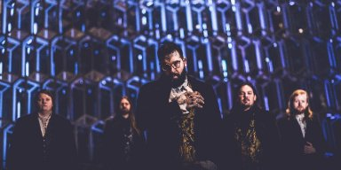 Cult of Lilith signs worldwide deal with Metal Blade Records