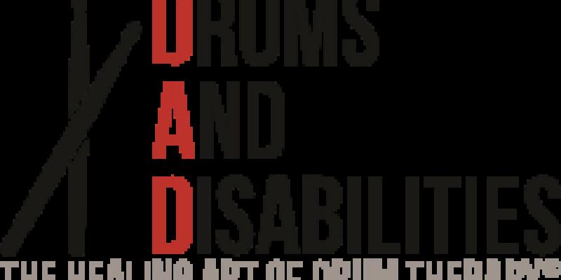 NON-PROFIT D.A.D. (DRUMS and DISABILITIES) OFFERS FUN ONLINE MUSIC PROGRAM TO HELP PARENTS ENTERTAIN CHILDREN DURING CORONAVIRUS