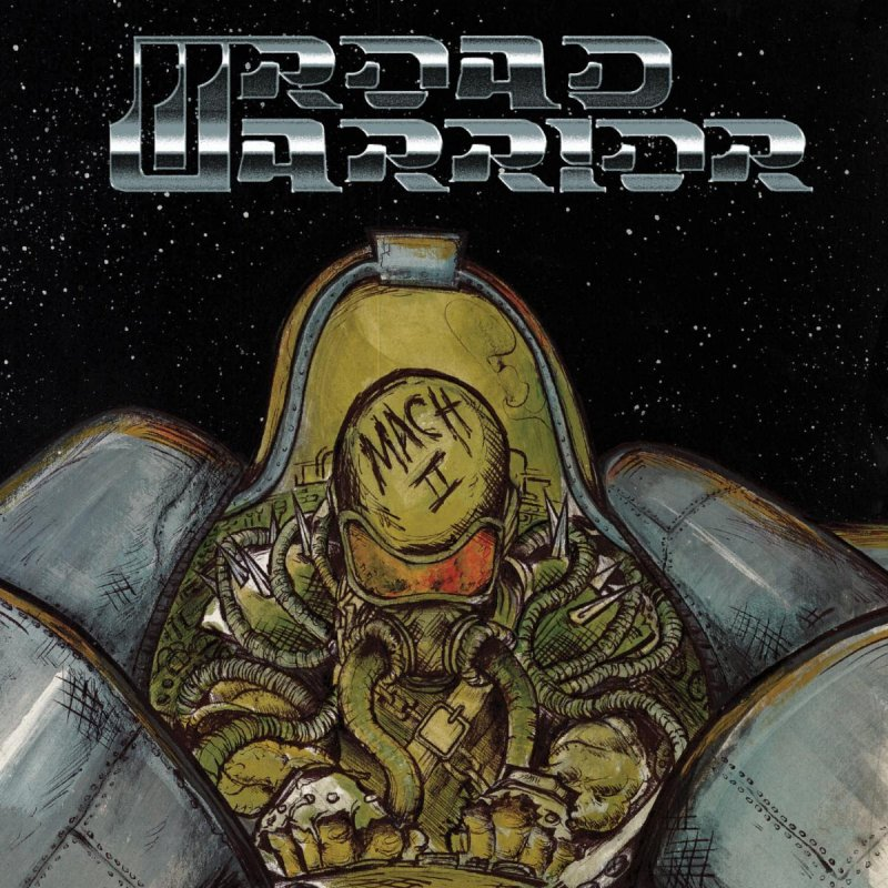 "Get ""Wired"" with New Song Stream from Australia's Road Warrior"