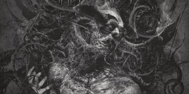 """UNMERCIFUL Release Drum Play-Through Video for """"Wrath Encompassed,"""" Announce Fest Appearance"""