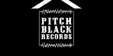 Pitch Black Records donates 100% to the COVID-19 Solidarity Response Fund