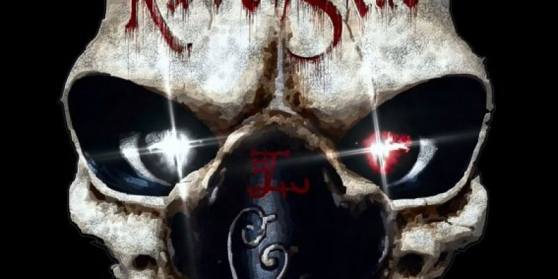 RAVENSKÜL - Nordic Death Metal . Heathencore - NORWAY