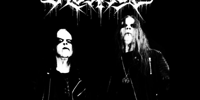 TERRESTRIAL HOSPICE set release date for SHADOW debut album, reveal first track