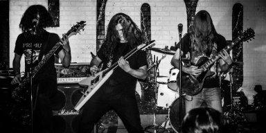 Instigator - Debut Album Release - Necessary Evil - (Thrash Metal)