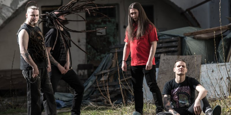 Metal Band Replaces Website With A Bot… And It's Kind Of An Asshole