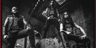 IMPIETY set release date for long-awaited new EVIL DEAD / HELLS HEADBANGERS album