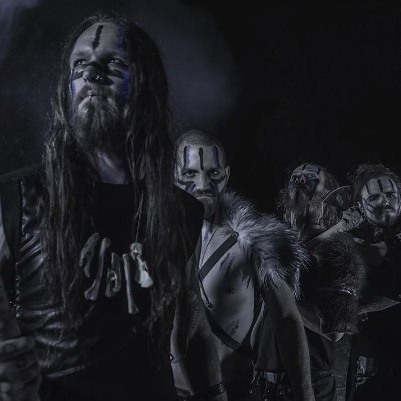 New Promo: Melodic Death-Metalers, IDOLATROUS