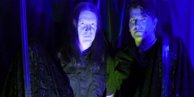 BLACKQUEEN: The Destructive Cycle Full-Length From Assück And Wormwood Members Available On Vinyl Through Roman Numeral Records; New Material In The Works