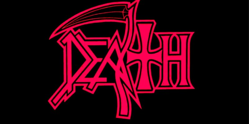 DEATH: Unreleased 1990 Concert Recording From Tijuana Now Available