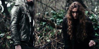 """CASTLE: Occult Rock Alchemists Announce """"Endless Graveyard"""" Fall Tour"""