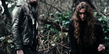 "CASTLE: Occult Rock Alchemists Announce ""Endless Graveyard"" Fall Tour"