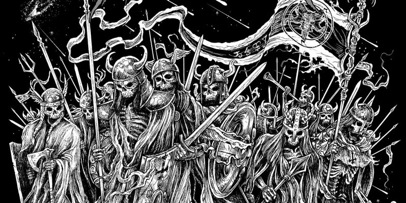 """Daemoniac - """"Dwellers of Apocalypse"""" - Death Metal from Italy"""