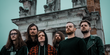 "THE WISE MAN'S FEAR EMBARK ON EPIC JOURNEY WITH FIERY NEW SINGLE ""RELICS OF NIHLUX"""