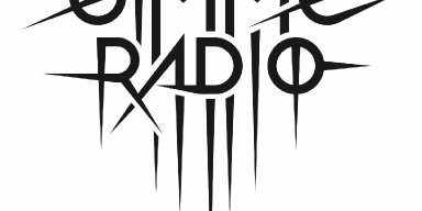 GIMME RADIO: May 1st Metal Chart Posted; Upcoming Schedule Includes Shows With Cirith Ungol, Suffocation, Cloak, And Khemmis + A Redefining Darkness / Seeing Red Label Special