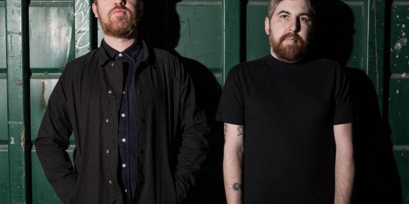 THIS WILL DESTROY YOU Releases Variations & Rarities: 2004-2019, Vol. I Via Dark Operative Today!