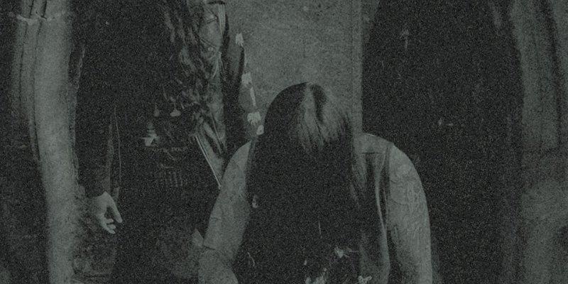 NEKUS set release date for BLOOD HARVEST debut mini-album, reveal first track