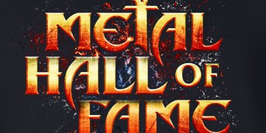 METAL HALL OF FAME ADDS NEW WEB CONTENT