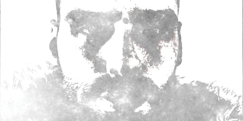 SOMBRE HÉRITAGE set release date for SEPULCHRAL debut - features member of HAK-ED-DAMM