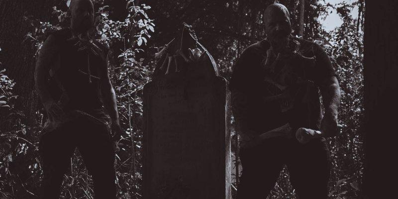 VASSAFOR set release date for new IRON BONEHEAD album, reveal first track