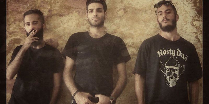 Jailed Iranian Metal Band Confess, Discuss Their Arrest, Safety, and More in New Interview!