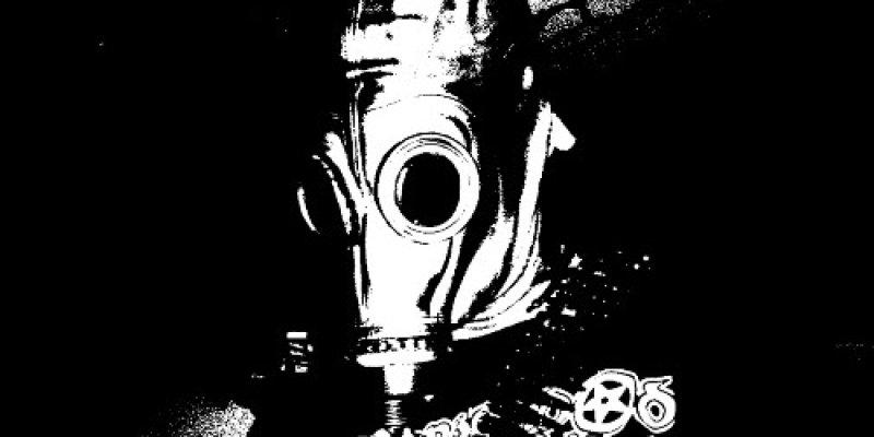 Ampütator - Deathcult Barbaric Hell